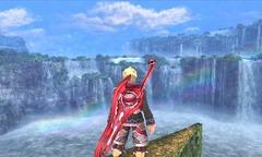 Xenoblade Chronicles 3D, un remake avant de se mettre au X