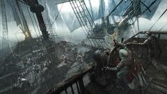 Ubisoft annonce la fin du passeport Uplay