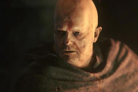 Capcom - Capcom Online Games, « au moins dix projets actuellement en développement »