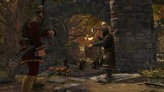 Personnaliser son avatar pour trancher avec style sur War of the Vikings