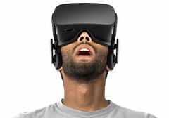 Oculus VR s'offre le studio Pebbles et sa technologie de « mains 3D »