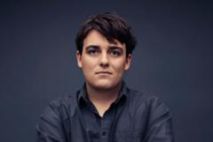 Le controversé Palmer Luckey ne fait plus partie des effectifs de Facebook et Oculus VR