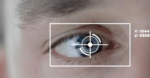 Oculus VR - Oculus VR fait les yeux doux à The Eye Tribe