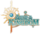 Logo d'Aura Kingdom