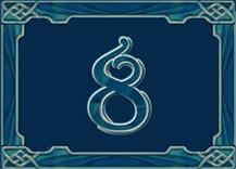 rank_a_b.jpg