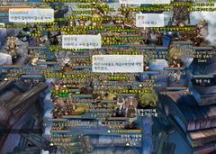 Tree of Savior se lance en Corée, ouvre sa boutique et suscite l'ire des joueurs