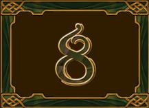 Les rangs 8 des quatre archétypes de Tree of Savior dévoilés