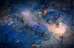 Tree of Savior, le successeur de Ragnarok, illustre son gameplay