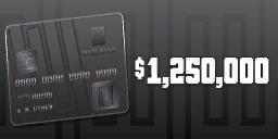 Grand Theft Auto Online - Un système de micro-transactions dans GTA Online ?