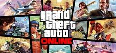RockStar ouvre les serveurs de GTA Online