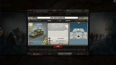 Panzer General Online regroupe ses unités pour former des vétérans