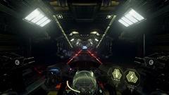 Test - Quand la réalité n'est plus virtuelle sur EVE: Valkyrie - Warzone