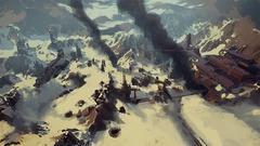 EVE : Valkyrie entre dans l'atmosphère avec la mise à jour Groundrush
