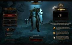 Diablo III bascule en version 2.1, pour jouer au rythme des saisons
