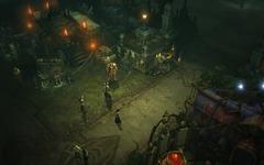 Des résultats portés par Diablo III sur consoles et Blizzard se diversifie plus que jamais