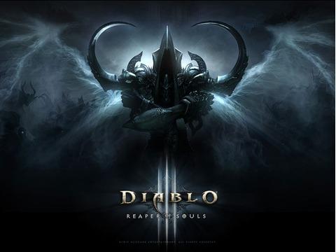 Diablo III - De nouveaux projets chez Blizzard pour la licence Diablo ?