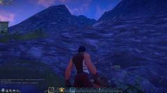 Les premiers coups de pioche sur EverQuest Next Landmark