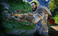 Fable Legends abandonné, Lionhead Studios menacé