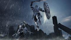 Une version PC soignée et absence de DLC en perspective pour Dark Souls II