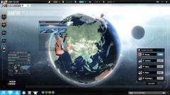 EWO_Screen7_DD_130910_9.30amCET.jpg