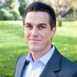 Andrew Wilson est le nouveau PDG d'Electronic Arts