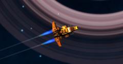 Des compétences pour enrichir le gameplay de Gangs of Space