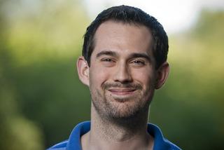 Colin Johanson (ex-ArenaNet) rejoint Amazon Game Studios