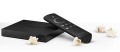 Amazon se lance dans le jeu et dévoile l'Amazon Fire TV