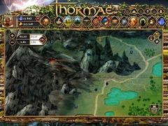 Le RPG sur navigateur Thormaë ouvre sa bêta
