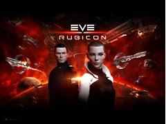 Livestream CCP sur EVE Online: Rubicon le 14 novembre
