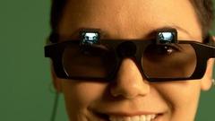 Le projet de réalité augmentée castAR se finance sur Kickstarter