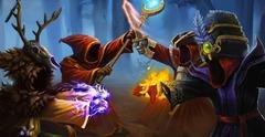Magicka Wizard Wars inaugure ses duels de sorciers déjantés