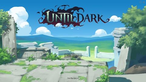 Until Dark - Au bout de l'exploration avec Until Dark