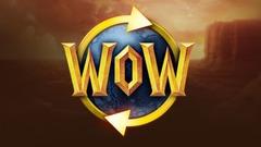 Les « Jetons WOW » dévalués de 30% en 24 heures