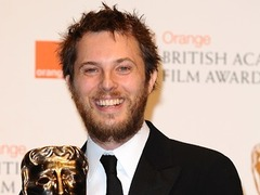 Duncan Jones prend la direction du film Warcraft