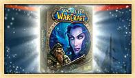 World of Warcraft à 9,99 € pendant 48 heures