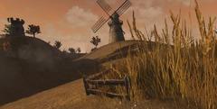 Quand les joueurs recréent Azeroth avec l'Unreal Engine 4