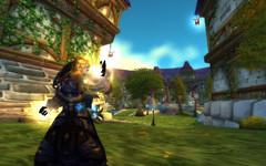 World of Warcraft passe le cap des 12 millions d'abonnés