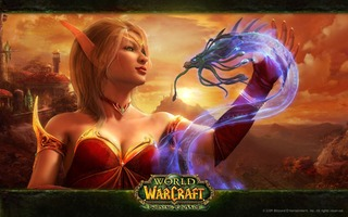 WOW Vanilla : Nostalrius rend compte de sa visite chez Blizzard