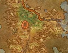 Archéologie 5