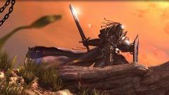 Premier teaser du film Warcraft diffusé à la Comic-Con