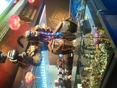 Gamescon 2012