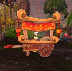 Retours et correctifs pour le lancement de la mise à jour 5.4 de World of Warcraft