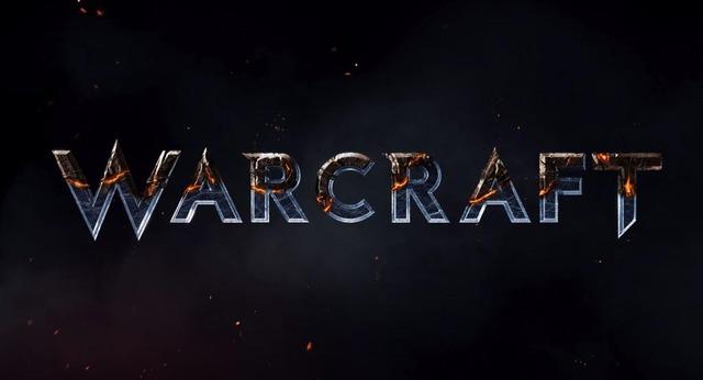Le film Warcraft fourbit son arsenal à la Comic-Con