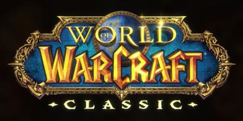 World of Warcraft - World of Warcraft Classic, un « développement qui débute » avec une équipe dédiée