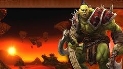Lancement de la mise à jour 5.4 de World of Warcraft