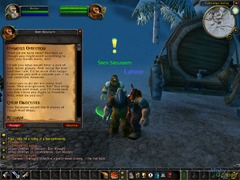 91217-world-of-warcraft-windows-screenshot-talk-to-people-with-an.png