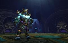 Le quotidien du joueur de World of Warcraft - Le raid héroïque