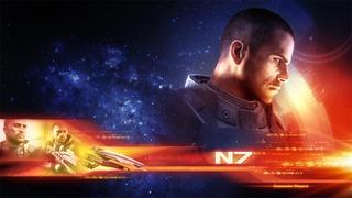 N7 Day 2016 : Mass Effect Andromeda se dévoile en vidéo