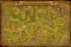 Venez célébrer les 10 ans de World of Warcraft